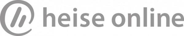 heise_online_logo_grau-4ddb6fac4c2e2c8c