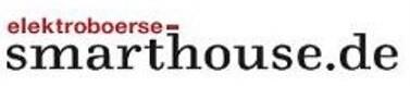 Logo_-_elektroboerse_smarthouse-pur