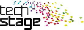 techstage_logo