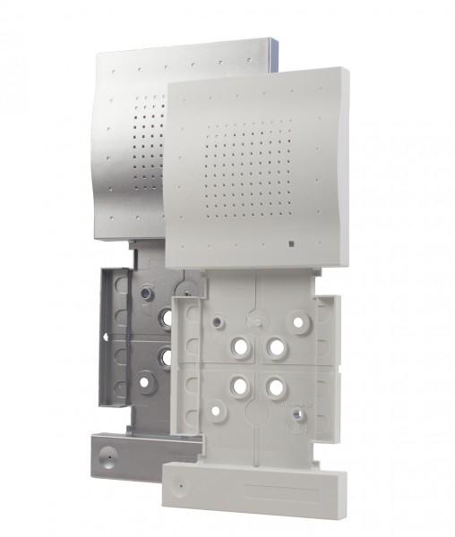 DoorLine Classic T01-T02 Frontblende