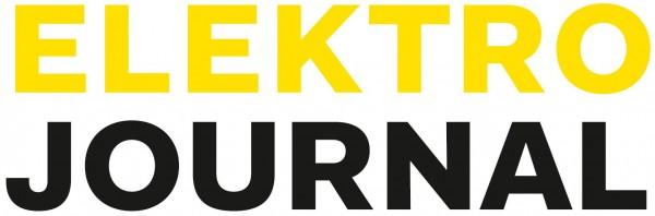 XM_FPS_-_Logo_-_elektrojournal_20062017
