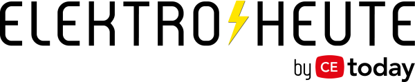 cetoday_elektro_heute_logo