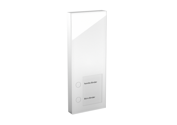 DoorLine Slim DECT
