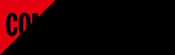 800px-Computerwoche-Logo-svg_