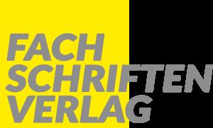fachschriftenverlag-logo