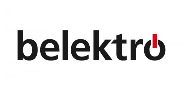 belektro-messe-logo