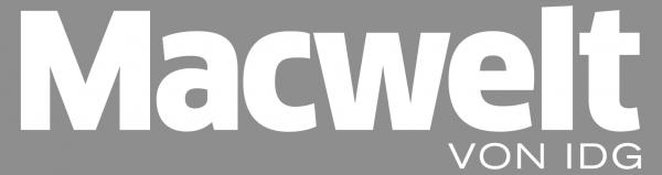 mac-welt-logo
