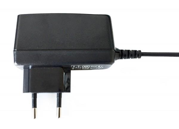 Steckernetzteil für DoorLine Slim, DoorLine Slim DECT, Pro Exclusive und TM4 verfügbar