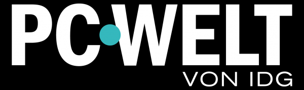 pc-welt-logo