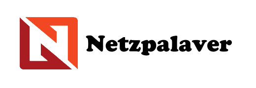 NetzpalaverimAPmATkEWr8s