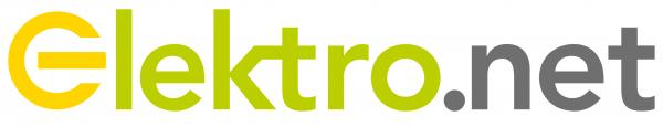 Elektro-net