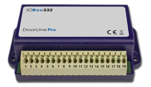 IO-Box IO-332