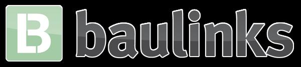 baulinkslogo-mit-Text