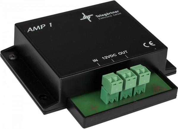 Audioverstärker AMP 1