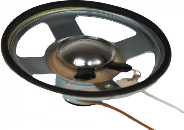 Lautsprecher für DoorLine TS4 a/b / TS 2 a/b